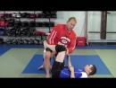 Erik Paulson - Joint Locks vs. Muscle Locks