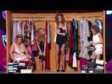 Камеди Вумен - Любовницы в шкафу!ПОЛНЫЙ УГАР!(Новое 2017 HD)(сезон 7, серия 40)