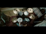 The Contortionist - Language I: Intuition (drum cover)