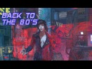 'Back To The 80's' | Best of Synthwave And Retro Electro Music Mix for 2 Hours | Vol. 10