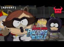 SOUTH PARK: THE FRACTURED BUT WHOLE - RAP SONG   Dan Bull