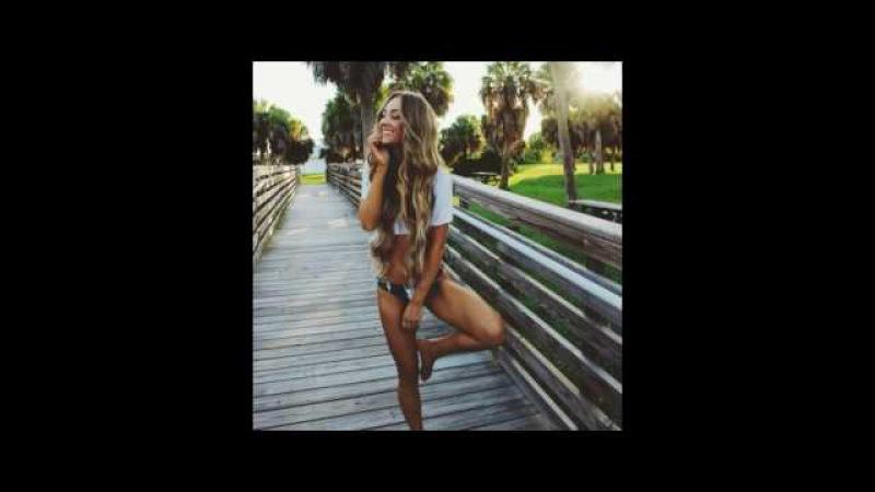 Kristina Si–Время нас не ждёт