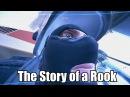 История о Rook(е) | R6S