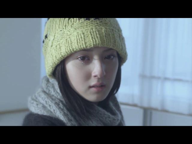 Любовь ангела (Мои дождьливые дни) / Tenshi no koi / My Rainy Days - 1080p HD, Multi-subtitles