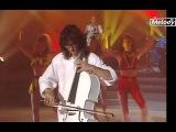 Diego Modena - Song Of Ocarina