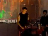 Queens of the Stone Age - It's my fking stage
