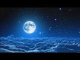 Бетховен .Лунная соната Соната для фортепиано № 14 до-диез минор, ор. 27, № 2 2 час ...