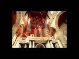 Giulio Caccini- Ave Maria  Rotterdam OrganHauptwerk