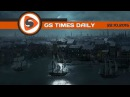 Gs Times на GameZonaPSTv Vendetta Curse of Raven's Cry, Shenmue 3, «Звёздные войны Эпизод 7» 24.06.2017