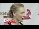 100 вопросов о российском кино Выпуск 18