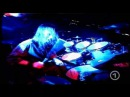 SLIPKNOT people=shit joey jordison 1 cam views dvd disasterpieces