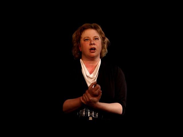 Dies Irae из Реквиема Дж Верди Liber Scriptus Концерт Весенний ветер в голове март 2017
