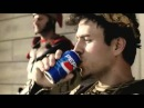 PePepsi Commercial HD We Will Rock You Ft Britney Spears Beyonce Pink Enrique Iglesias HQ Teh