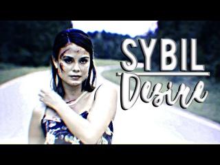 Sybil | Desire [8x05]