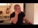 Интервью Косенко побег с Украины