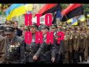 Документальный фильм 2016 года о деятельности украинских националистов в годы ВОВ.