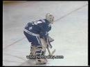 Сергей Мыльников Квебек Нордикс НХЛ