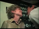 Сама, сама, сама... Вокзал для двоих: в купе. A Railway Station for Two (1982/83)