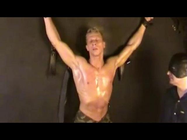 YouTube - gutpunch - Video Dailymotion
