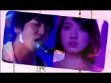 Jung Yong Hwa -  Because I Miss You (OST Струны  души)