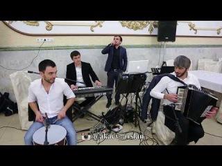 Дагир Магомедов песни на кумыкском +