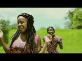 Yesu Njila Yanga | New Zambian GOSPEL Music 2017 Latest | www.ZambianMusic.net | DJ Erycom