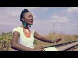 Faith - Sanikani | New Zambian Gospel Music 2016 Latest | www.ZambianMusic.net | DJ Erycom