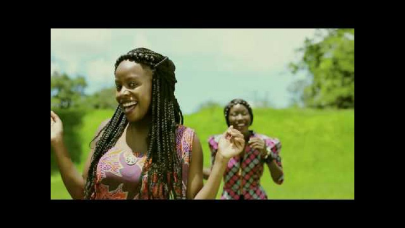 Yesu Njila Yanga | New Zambian GOSPEL Music 2017 Latest | www.ZambianMusic.net | DJ Erycom
