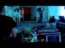 ASp solo (Mario Gabola) - live@Flussi 27/09/2011