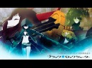 Black Rock Shooter AMV The Real You