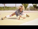 Redondo &amp DeepMe - White Keys (Official Music Video)