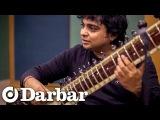 Indian Classical Music  Sitar maestro Niladri Kumar explains - What is a Raga or Raag