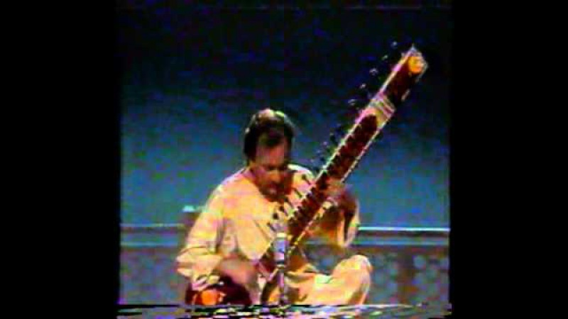 Ptv classic performance sitar king proud of pakistan ustad abdul latif khan