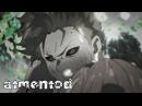 [AMV] Kyouko no Kanata `Splinters` ރ :action ♪deathcore