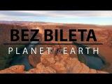 БЕЗ БИЛЕТА - Адрес Планета Земля
