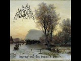 Spell Of Dark - Journey Into the Depths of Winter (FULL EP) (DSBM) (Depressive Black Metal)
