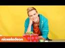 Make It Pop Holiday Hacks w/ Caleb Nick