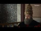 Muhteşem Süleymanın Tacı! | Muhteşem Yüzyıl 47. Bölüm