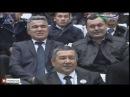 Свежие новости Узбекистана итог недели Узбекистон ахборот янгиликлар