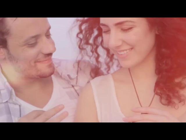 Amr Diab - Tamally Maak (Dim Zach Deem edit) [ Video Edit ]