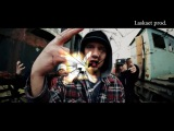 Dope D.O.D feat. Guf - Ice baby (Freestyle)  Laskaet production