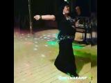 Layla Amar Ala ma Yabdou / Лейла Амар