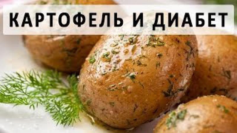Какой картофель можно сажать