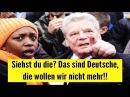 GAUCK GEGEN DEUTSCHE VOLKSENTSCHEIDE | BUNDESGAUCKLER DREHT DURCH | ZERBERSTER