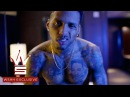 Kid Ink Lottery (WSHH Exclusive - Official Music Video)