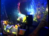 KLUBBHEADS - Live Port Club St Petersburg 02-11-2001