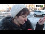 Тотальная украинизация: языковые инспекторы будут следить, чтобы мы говорили по...