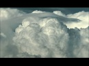Storm Clouds Time Lapse Gathering Forming Rising Brewing Rain Rolling in Compilation 1080p HD Video