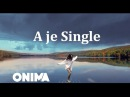 2po2 ft. Vig Poppa - A je single (Official Video)