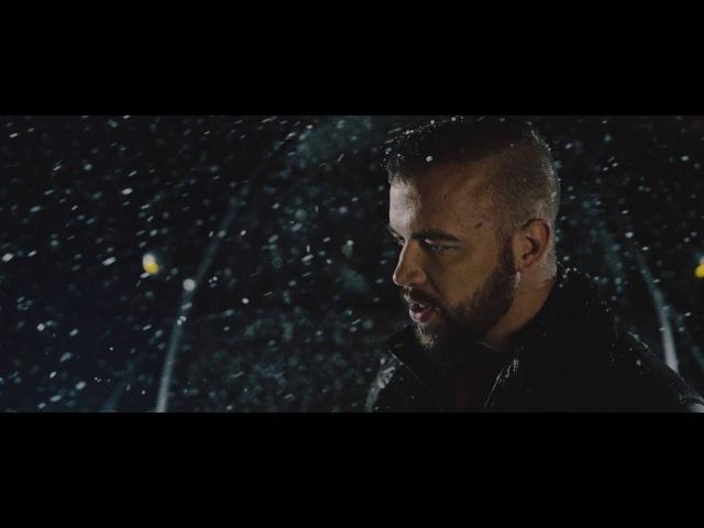 KOLLEGAH Winter prod von Alexis Troy Official HD Video